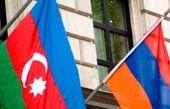 ارمنستان حق دخالت در امور بازسازی آذربایجان را ندارد