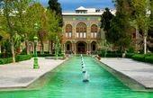 آخر هفتههای تهرانیها در محلههای قدیمی یا اطراف تهران