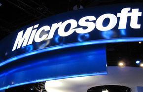دومین خرید بزرگ تاریخ مایکروسافت
