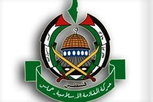 واکنش حماس به تجاوزگری آمریکا به خاک سوریه