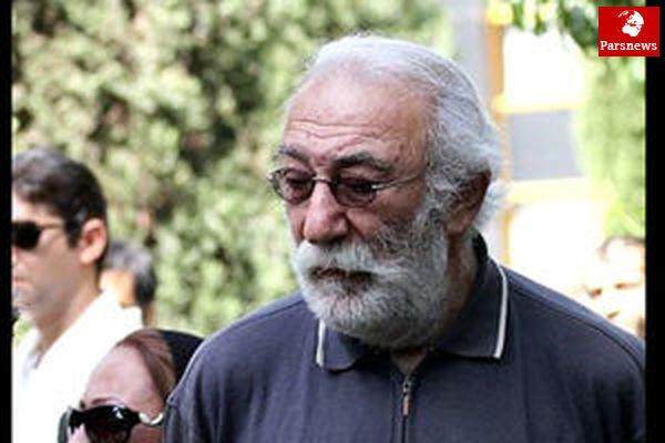 کاروان جودوی ایران وارد تهران شد