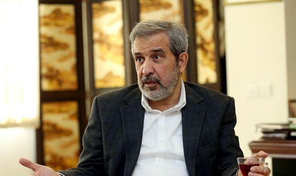 ترامپ ادامه اوباماست/ رئیس جمهور جدید آمریکا به دنبال امنیتی کردن پرونده ایران