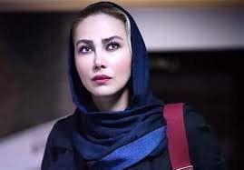 آنا نعمتی در سیستان و بلوچستان