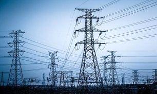 مبادله برق بین ایران و جمهوری آذربایجان قطعی شد