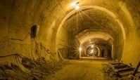 احداث خط ۱۰ مترو تهران چقدر هزینه دارد؟