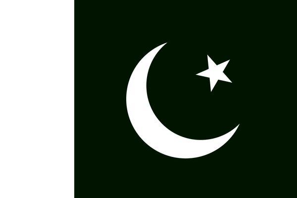 رسانه های پاکستانی در شوک روبوده شدن مرزبانان ایرانی