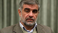 دولت روحانی نمیتواند کارنامه سازی کند