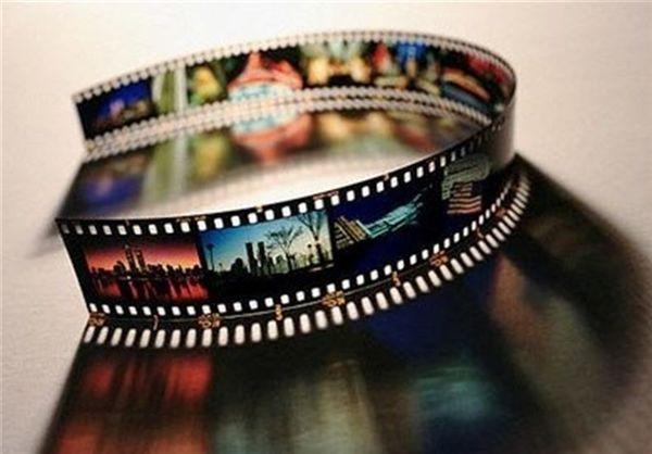 سد برابر جهانی شدن صنعت سینما کشف شد