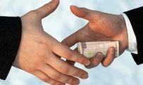 کانونهای تولید فساد در اقتصاد ایران کدامند؟