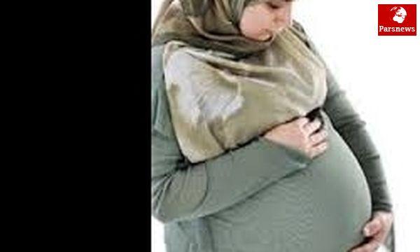 زنان باردار به چه مراقبتهایی نیاز دارند
