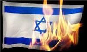 نشست علمی «فروپاشی اسرائیل: چرا و چگونه؟» برگزار میشود