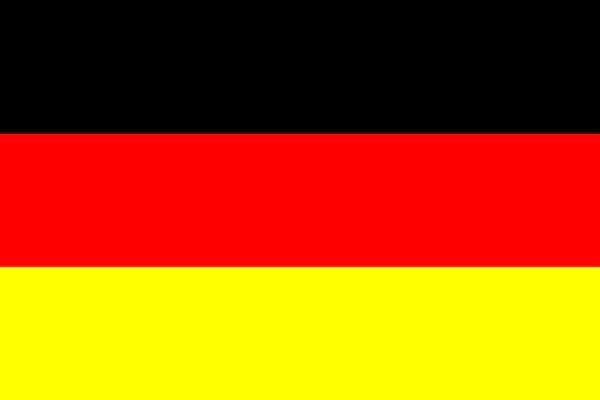 برلین از روسیه و اوکراین خواست تا تنشزدائی کنند