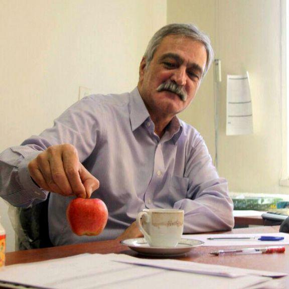 استاد برجسته علوم اجتماعی درگذشت
