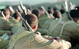 خرید خدمت سربازی؛ رسمیت یافتن تبعیض طبقاتی