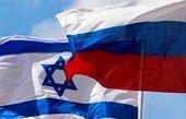 اسرائیل فقط زبان زور را میفهمد