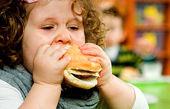 اجرای برنامه جامع پیشگیری از چاقی کودکان با مراقبتهای پیش از بارداری