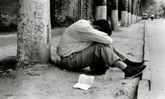 «استبداد اقتصادی» با «سرمایه دار اشرافی»