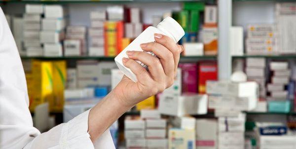 دلایل افزایش مهاجرت در داروسازان جوان