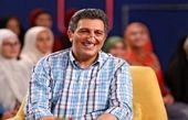 یوسف صیادی: مردم این روزها به سریال های شاد نیاز دارند