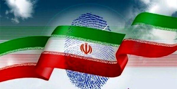 تائید صحت انتخابات میاندورهای خبرگان