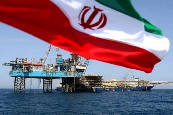 روایت ۴۰ سال فروش پرفراز و فرود نفت ایران