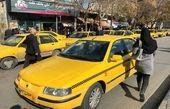 افزایش15تا20درصدی کرایه تاکسی و اتوبوس از اول اردیبهشت