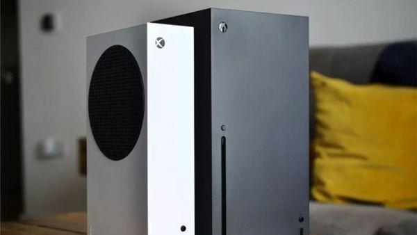 روش اجرای بازیهای PS2 در کنسولهای جدید مایکروسافت