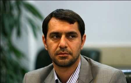 رویکرد اقتصادی دولت روحانی، اقتصاد کشور را عقب برد