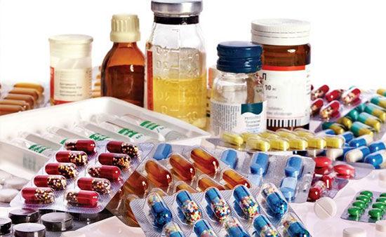 شرایط واردات داروهای فوریتی اعلام شد