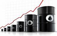 نفت، سرعت گیر رشد اقتصاد؟!