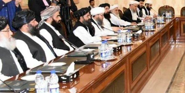 توافق آمریکا و اتحادیه اروپا برای ازسرگیری مذاکرات صلح افغانستان