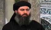 مسکو: میتوانیم با اطمینان بالایی بگوییم که بغدادی کشته شده است