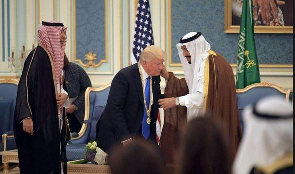 تصمیمات جنجال برانگیز محمد بن سلمان به تنش های خاورمیانه افزوده است