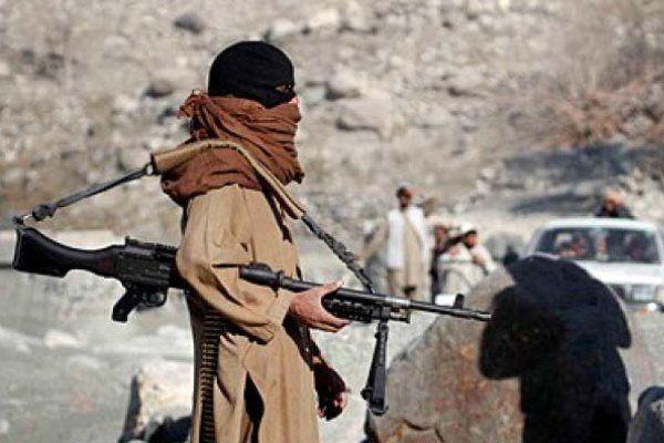 ۳۷ عضو طالبان در انفجار خودرویی در قندهار افغانستان کشته شدند