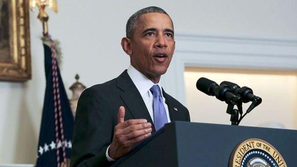 اوباما: هیچ برنامه جامعی برای مقابله با کرونا در آمریکا وجود ندارد