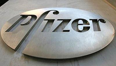 شرکت فایرز استفاده از داروهای تولیدیاش را برای اعدام ممنوع کرد