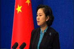 چین از پایبندی ایران به «برجام» قدردانی کرد
