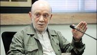 مجلس بحث FATF را از دستور کار خارج کند
