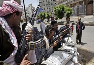 آمریکا به دنبال صلح در یمن نیست