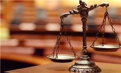 صدور بیش از3200 رأی جایگزین حبس در استان گلستان طی سال گذشته