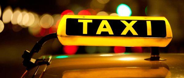برگشت مصوبه شورا در مورد نرخ کرایه تاکسی و اتوبوس