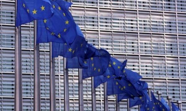 کاهش ۸۷ درصدی درخواست پناهندگی به اروپا