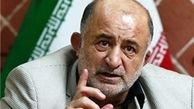 واکنش به سکوت وزارت ارشاد درقبال مجروحیت خبرنگار ایرانی در فرانسه