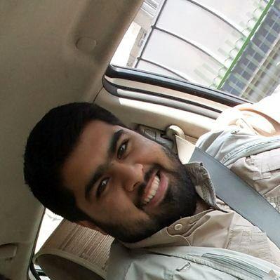 اینستاگرام:: شهیدی از اینستاگرام نردبانی برای مردم ساخت