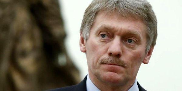 مسکو: آمریکا به کُردها خیانت کرد