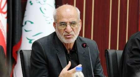 استاندار تهران: از هیچ فساد اداری چشم پوشی نخواهیم کرد