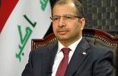رئیس سابق پارلمان عراق وزیر دفاع میشود