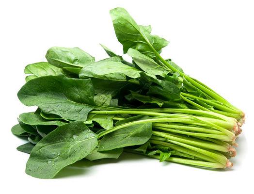 بهترین منابع غذایی ویتامین K