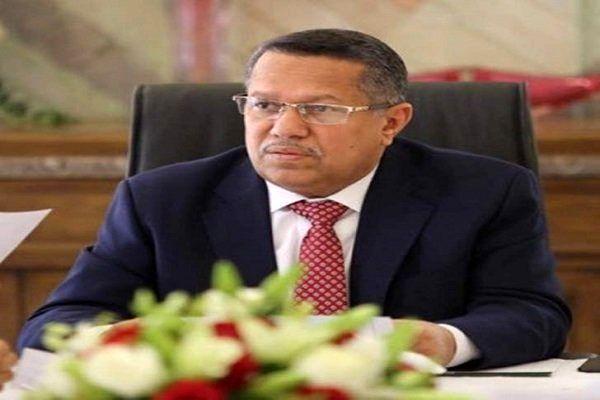 نیروهای یمنی کنترل فرودگاه و بندر جزیره سقطری را به دست گرفتند