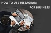 راه اندازی کسب و کار اینترنتی با کسب درآمد از اینستاگرام چگونه است؟
